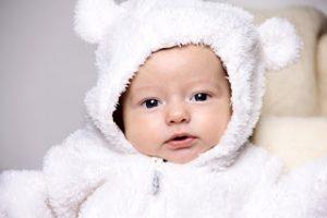 el-osito-polar-fotografia-bebe-oso-blanco-niño