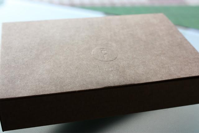 caja-de-tickets-feten-porta-cuentas-gastrobar