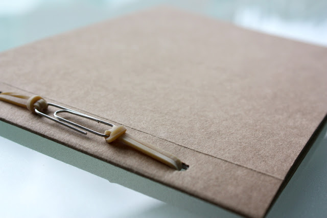 carta-feten-gastrobar-imagen-identidad-corporativa-carton-sello-seco
