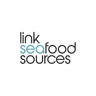 logotipo-compra-venta-pescado-congelado-comercio-internacional-link-seafood-sources-vietnam-china-negativo-positivo-variante