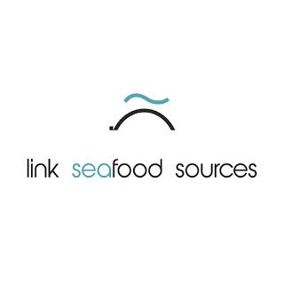logotipo-compra-venta-pescado-congelado-comercio-internacional-link-seafood-sources-vietnam-china-negativo-positivo
