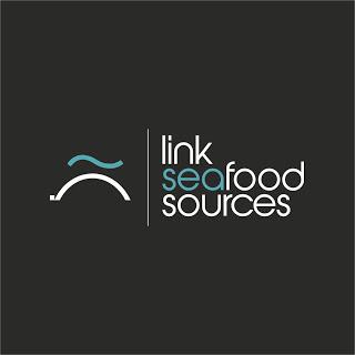 logotipo-compra-venta-pescado-congelado-comercio-internacional-link-seafood-sources-vietnam-china-variante-horizontal