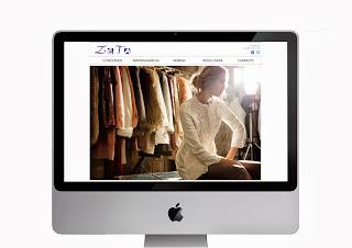 diseño-pagina-web-que-tono-de-verde-moderna-minimalista-blanca-tienda-moda-ropa-pepe-jeans-bdba-denny-rose-toscana-hilfiger-dennin-new-balance-munich