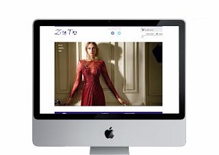 tienda-on-line-diseño-que-tono-de-verde-moderna-minimalista-blanca-tienda-de-moda-ropa-moderna-pepe-jeans-bdba-denny-rose
