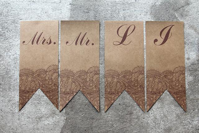decoracion-sillas-papel-mr-mrs-letras-cada-invitado-siting