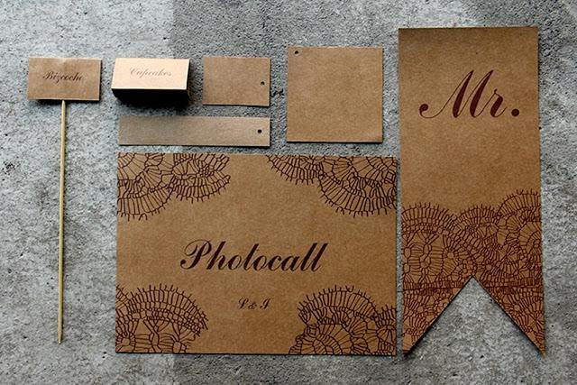 marcaje-mesa-de-dulces-boda-papel-craft-photocall-decoracion-sillas-mr-and-mrs-que-tono-de-verde