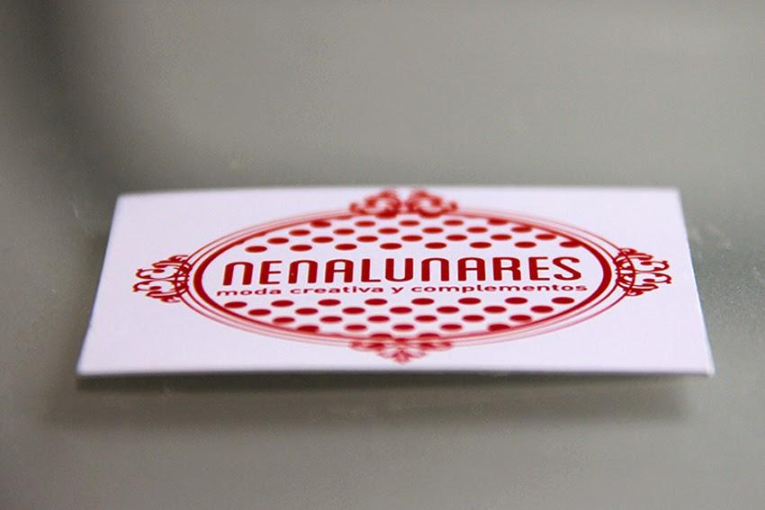 nena-lunares-logotipo-brading-logo-diseño-moderno-que-tono-de-verde-design-tarjeta-de-visita-bussines-card-imagen-corporativa-moda-creativa-complementos