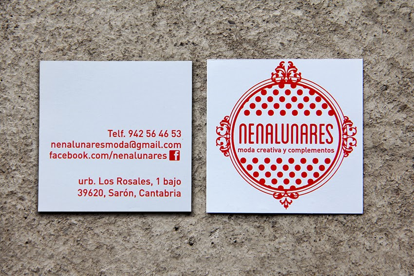 nena-lunares-logotipo-brading-logo-diseño-moderno-que-tono-de-verde-design-tarjeta-de-visita-bussines-card-imagen-corporativa