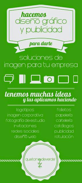 empresas-publicidad-mailing-que-tono-de-verde-darno-conocer-72ppp-business-advertising