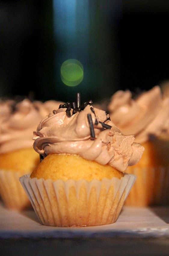 casino-evento-zeta-saron-fiesta-ruleta-cupcake-chocolate