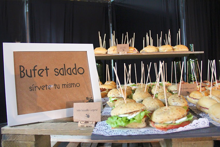 fiesta-casino-zeta-saron-evento-decoracion-quetonodeverde-design-barrido-general-antes-buffet-salado-laso