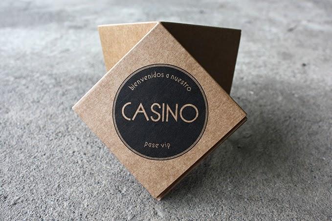 invitacion-evento-zeta-saron-casino-abierta-cerrada-plieges-hendidos