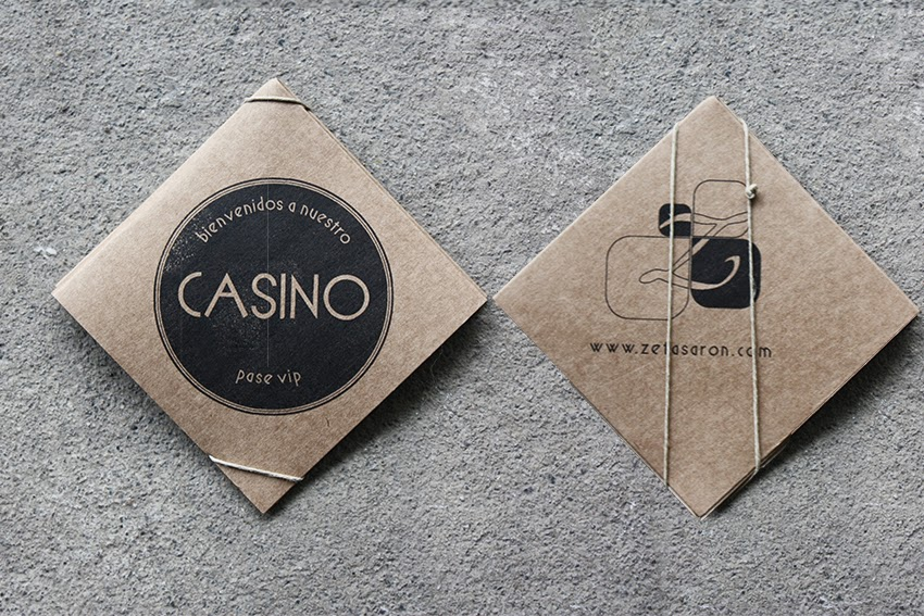 invitacion-evento-zeta-saron-casino-abierta-cerrada