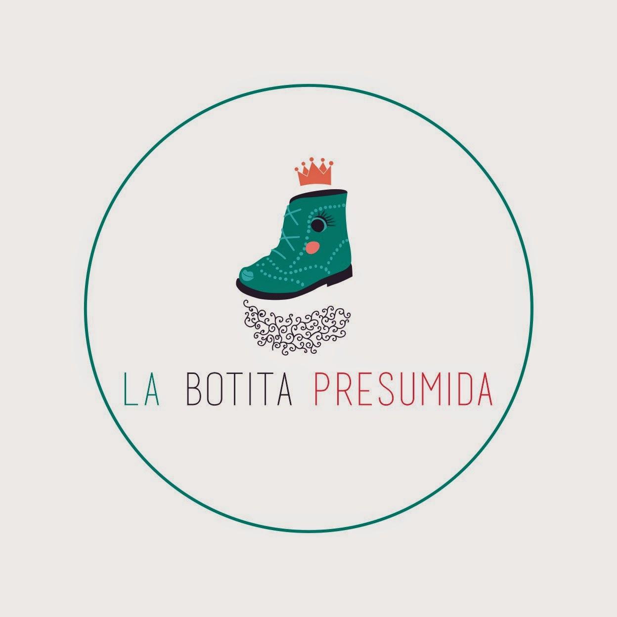 branding-logotipo-design-diseño-la-botita-presumida-zapateria-complementos-saron-tienda-niños-azul-rosa-bota-zapato-verde-ballena-elefante-nubes-coche-casas-botas-publicidad