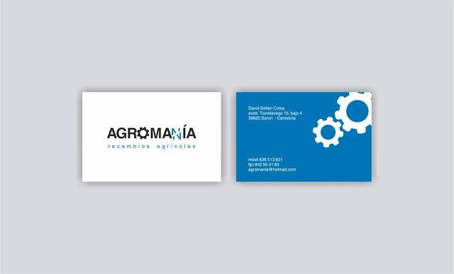 agromanialogotiporecambiosagricolaafriculturalogodesigndiseC3B1opiezasimagen3