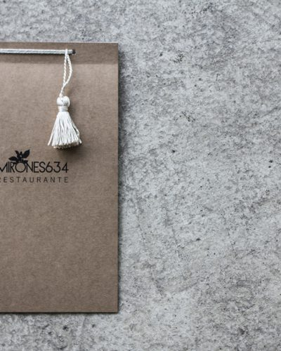 carta-mirones634-mirones-restaurante-pomaluengo-cantabria-quetonodeverde-diseno-design-papel-kraft-original-diferente-japo-japonesa-dorami-2