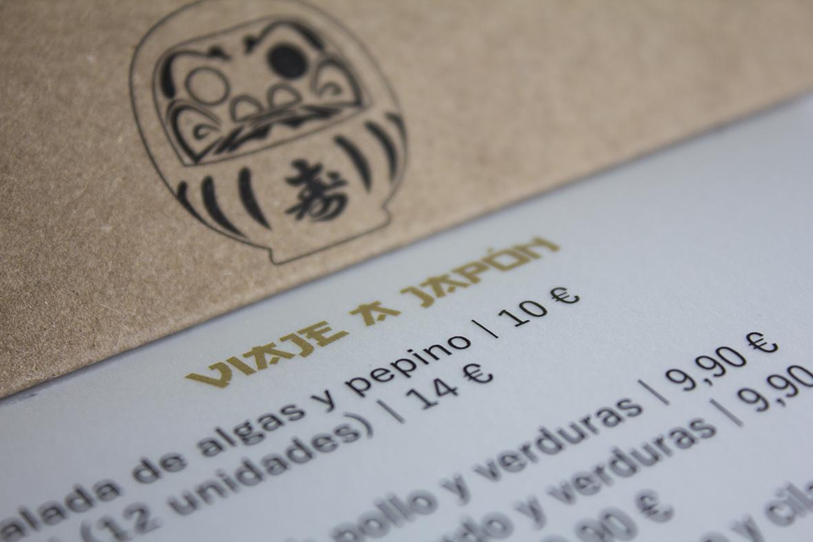 carta-mirones634-mirones-restaurante-pomaluengo-cantabria-quetonodeverde-diseno-design-papel-kraft-original-diferente-japo-japonesa-dorami-3