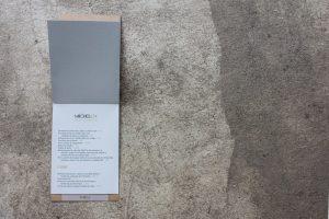 carta-mirones634-mirones-restaurante-pomaluengo-cantabria-quetonodeverde-diseno-design-papel-kraft-original-diferente-japo-japonesa-dorami-4