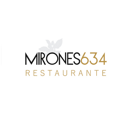 branding-mirones-634-castaneda-logotipo-imagen-corporativa-rediseno-que-tono-de-verde