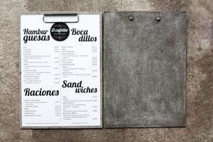 el_cafelito_restaurante_diseno_logotipo_papeleria_packaging_vintage_bistro_menu_carta_design-big
