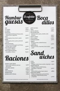 el_cafelito_restaurante_diseno_logotipo_papeleria_packaging_vintage_bistro_menu_carta_design_anverso-big