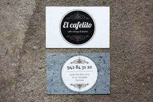 el_cafelito_restaurante_diseno_logotipo_papeleria_packaging_vintage_bistro_menu_carta_tarjetas_visita_a-big