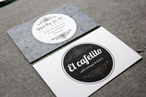 el_cafelito_restaurante_diseno_logotipo_papeleria_packaging_vintage_bistro_menu_carta_tarjetas_visita_b-big