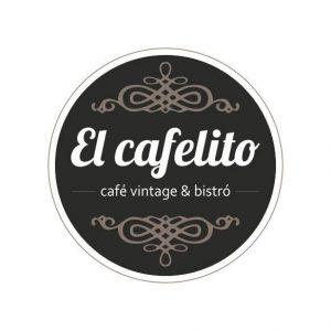 el_cafelito_restaurante_diseno_logotipo_papeleria_packaging_vintage_bistro_menu_carta_tarjetas_visita_logotipo-big