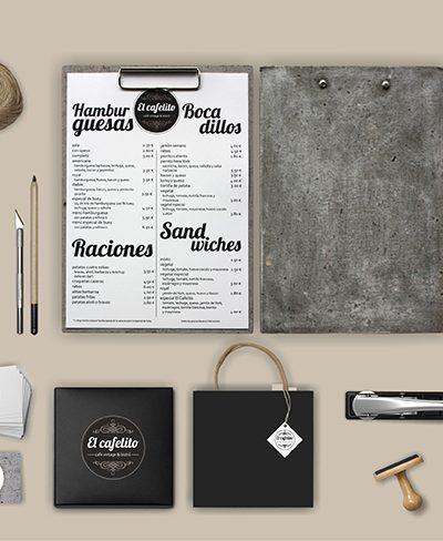 el_cafelito_restaurante_diseno_logotipo_papeleria_packaging_vintage_bistro_menu_carta_tarjetas_visita_logotipo_mockup-big