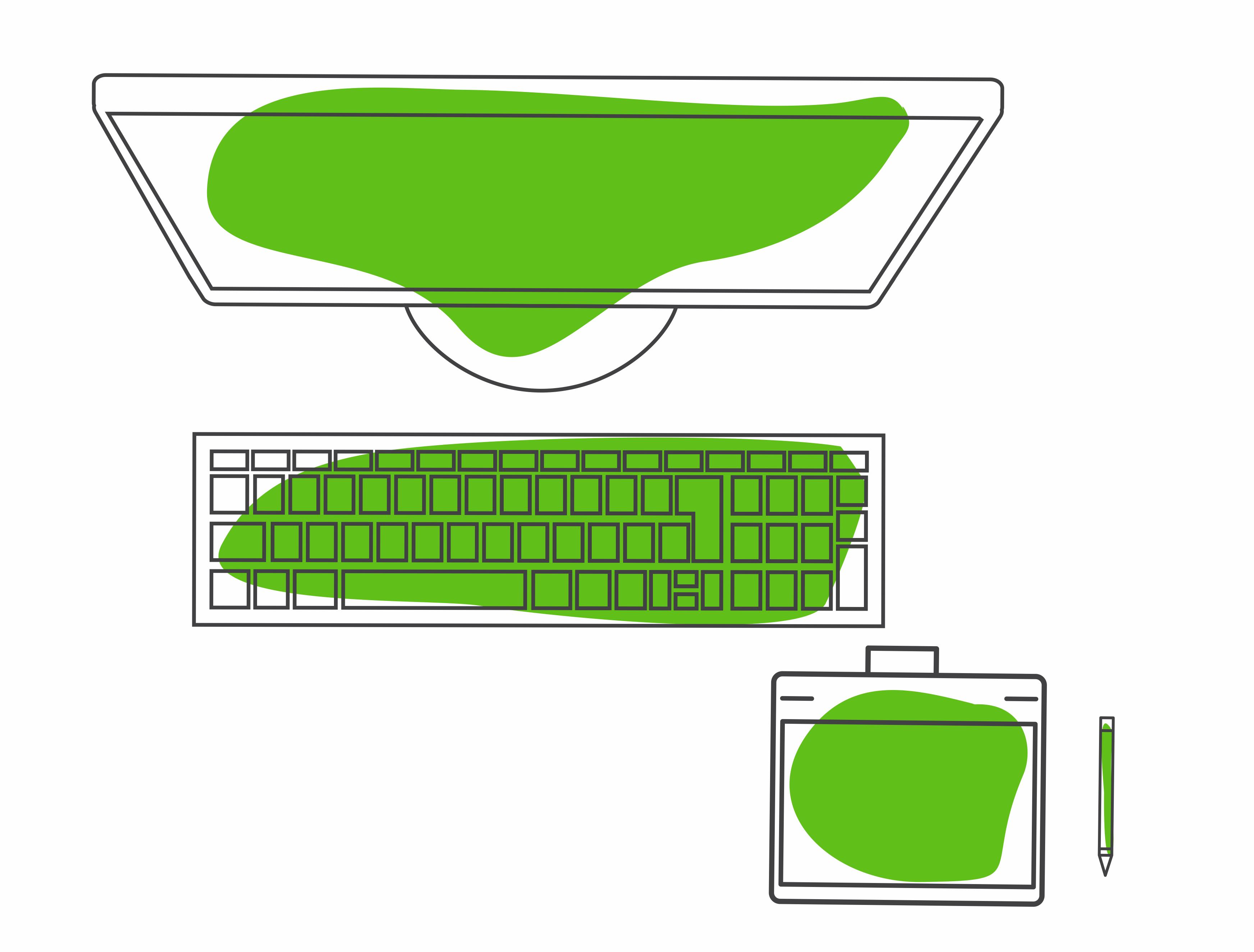 espacio-trabajo-ordenador-trabajo-estudio-diseno-cantabria-saron-santander-economico-barato-2