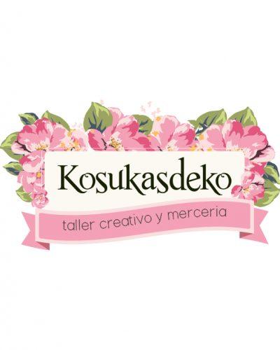 logotipo-merceria-kosukasdeko-saron-diseno-personalizacion-de-complementos-koral