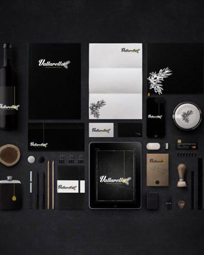 mockup-vallarella-olio-aceite-empresa-logotipo-diseno-design-logo-manual-corporativo-distribuidora-italiana-italia