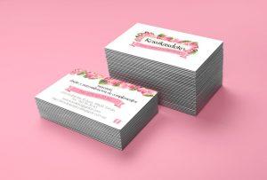 tarjetas-visita-kosukasdeko-saron-merceria-creativa-diseno-personalizacion-de-complementos