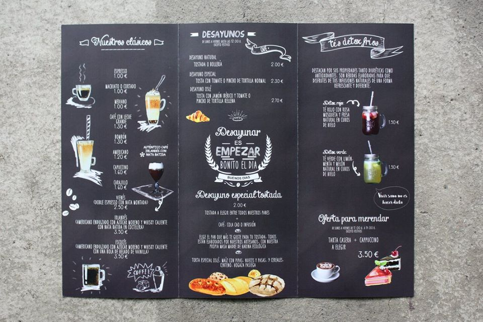 carta-panaderia-osle-saron-artesana-cafe-cafeteria-desde-1954-pan-batidos-especiales-detox-2