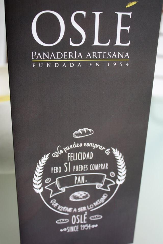 carta-panaderia-osle-saron-artesana-cafe-cafeteria-desde-1954-pan-batidos-especiales-detox-4