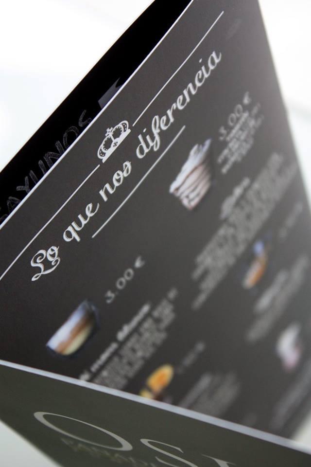 carta-panaderia-osle-saron-artesana-cafe-cafeteria-desde-1954-pan-batidos-especiales-detox-5