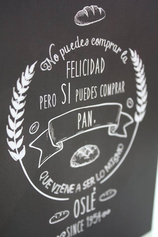 carta-panaderia-osle-saron-artesana-cafe-cafeteria-desde-1954-pan-batidos-especiales-detox-7