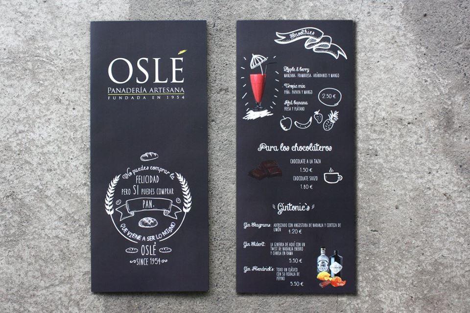 carta-panaderia-osle-saron-artesana-cafe-cafeteria-desde-1954-pan-batidos-especiales-detox
