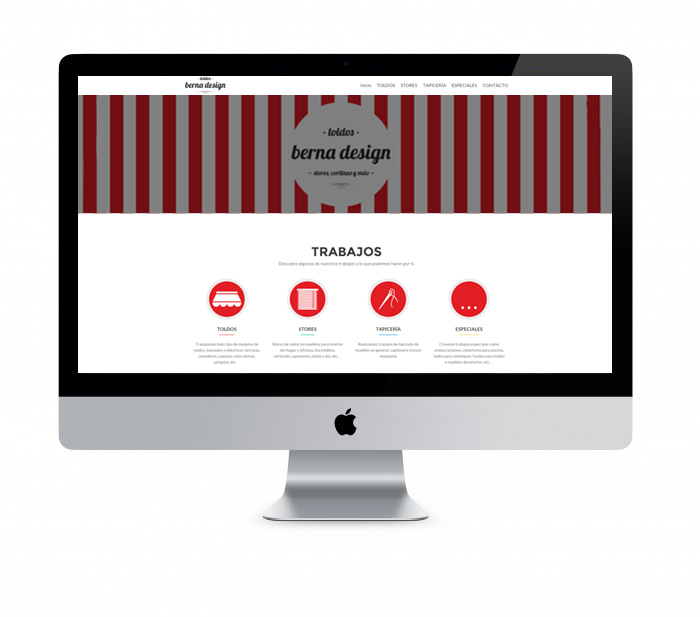 pagina_web_diseno_toldos_berna_design_quetonodeverde_cantabria_moderno_bonito_rojo-big