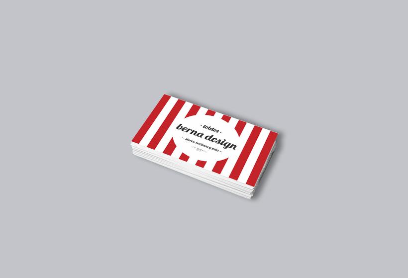 preview-mockup-tarjetas-de-visita-toldos-_berna-_desing-hacer-_crear-_diseno-cantabria-quetonodeverde-big