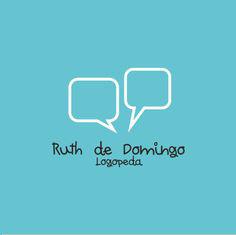 ruth-de-domingo-logopeda-logotipo-logo-imagen-corportiva-branding-tarjetas-visita-bonita-fino-elegante-diseno-grafico-en-cantabria-disenadoras-disenador-santander-2