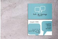 ruth-de-domingo-logopeda-logotipo-logo-imagen-corportiva-branding-tarjetas-visita-bonita-fino-elegante-diseno-grafico-en-cantabria-disenadoras-disenador-santander-3