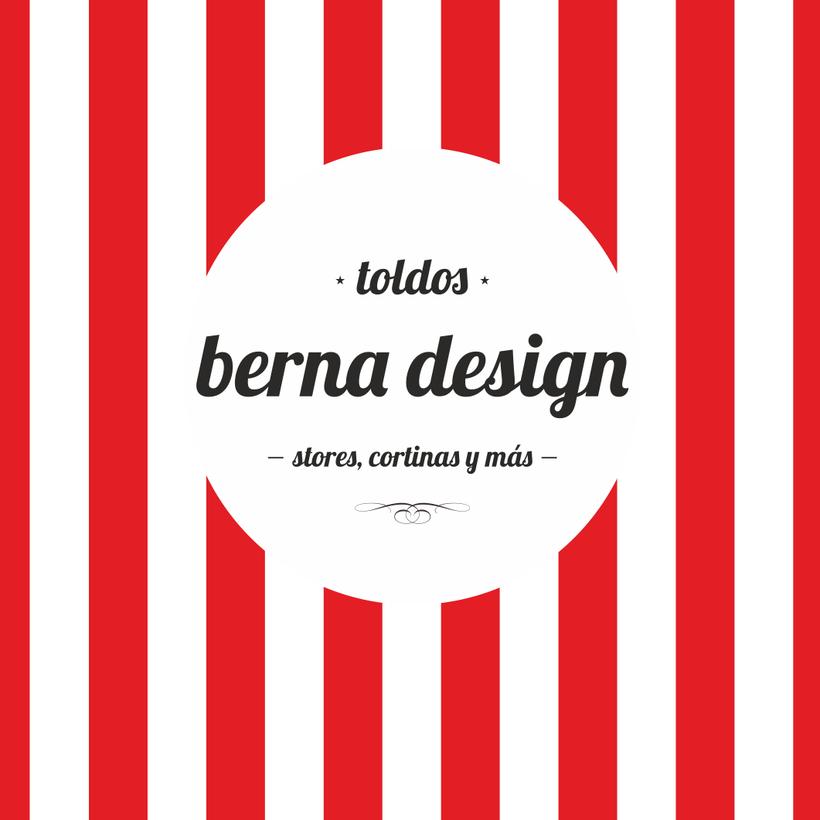 toldos_berna_design_branding_logotipo_imagen_corporativa_diseno_cantabria_santander_quetonodeverde_que_tono_de_verde_toldo-big
