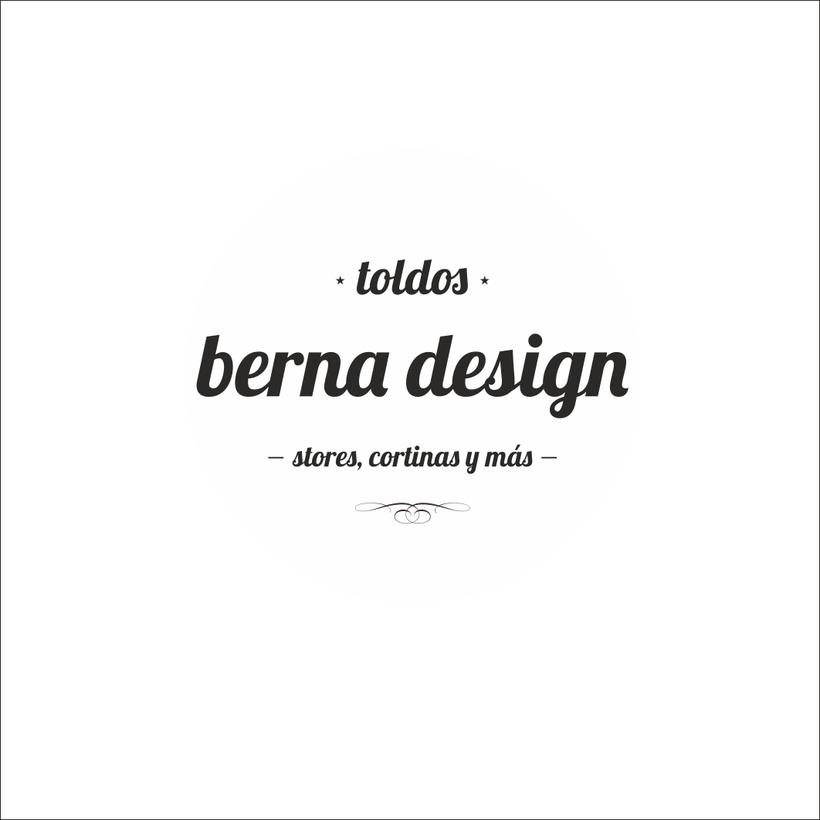 toldos_berna_design_branding_logotipo_imagen_corporativa_diseno_cantabria_santander_quetonodeverde_que_tono_de_verde_toldo_2-big
